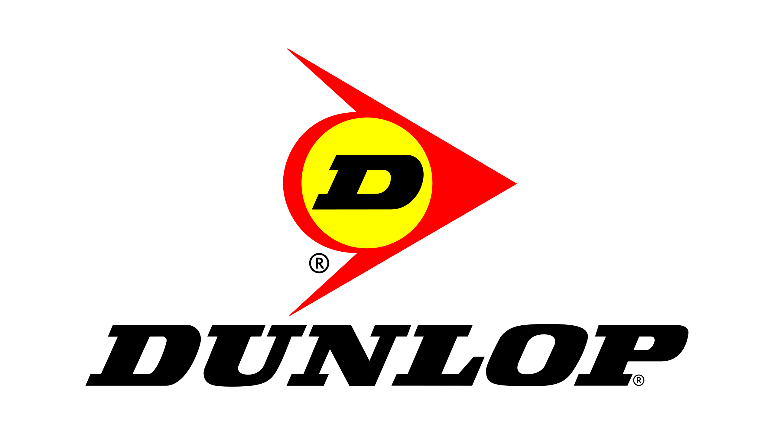Dunlop-logo-2560x1440