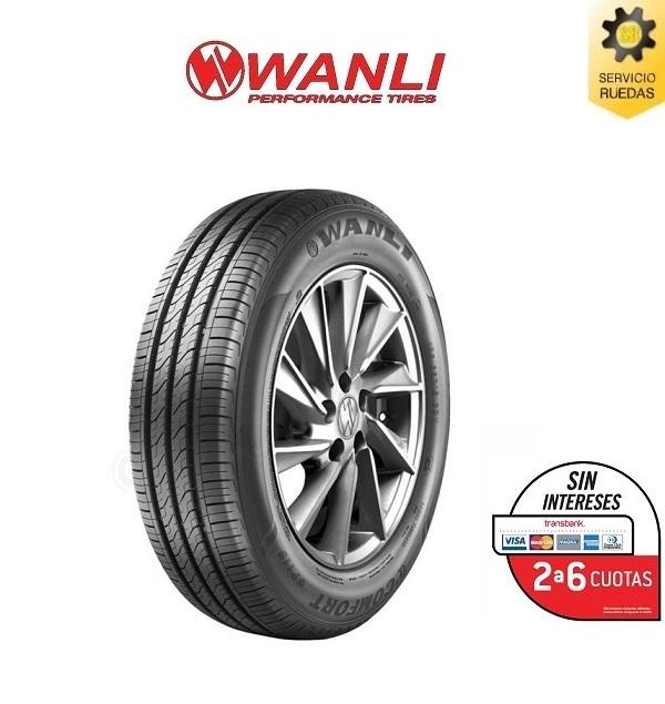 Wanli-SP118_II