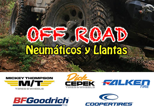 banner-offroad-400