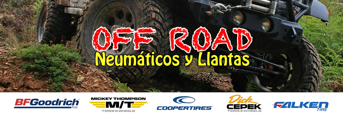 banner-offroad