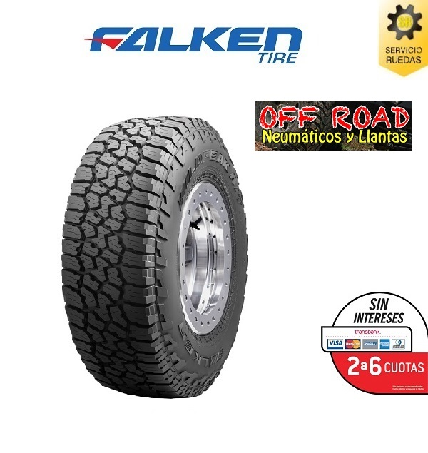 Falken AT3_OR