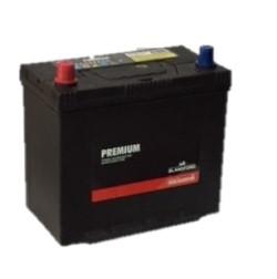 Bateria Premium_Mini