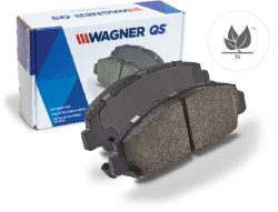 Wagner-QS-1506694819006_Mini