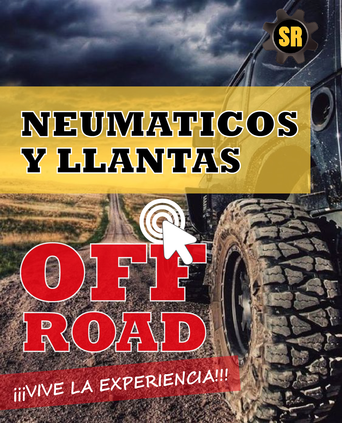 OFFROAD1-01