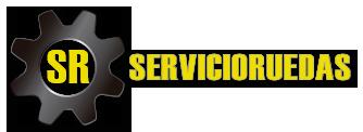 logo-servicioruedas