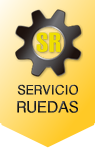 logo vertical SR chico